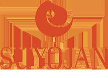 Suyojan